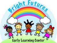 Bright Futures is a place of exploration, imagination and learning.