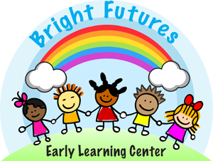 Bright Futures Early Learning Center, Inc.